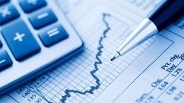 Komputerisasi Akuntansi Keuangan