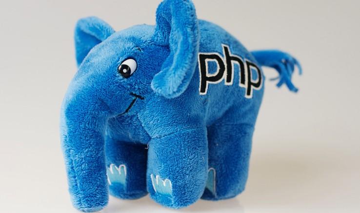 Top 5 PHP Framework 2015